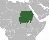 File:Map of Sudan.png