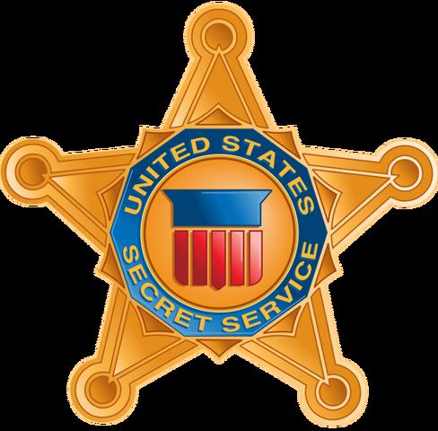 File:United States Secret Service.png