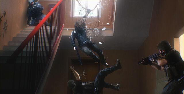 File:Bucky's Apartment Concept Art 5.jpg