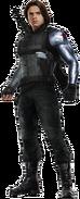 CW Fathead Render 02