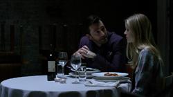 Kilgrave-HopeShlottman-Dinner