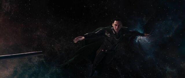 File:Loki-falls-death-2011.jpg