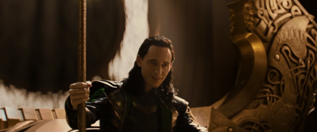 File:Loki on the throne.png