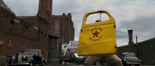 File:Lucky Star Cab Company - Door Shield.png