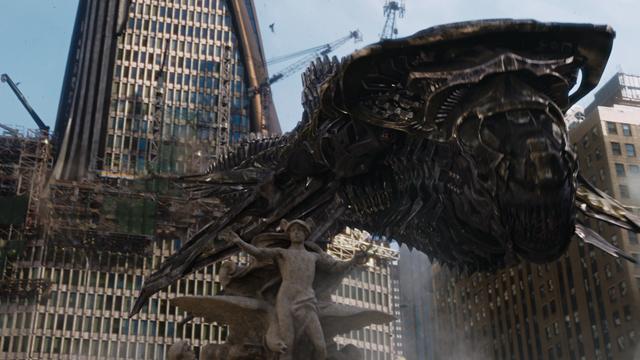 File:Leviathan-NYC.png
