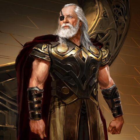 File:Odin Thor Concept.jpg
