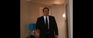 SMH Trailer Sneak Peek 1
