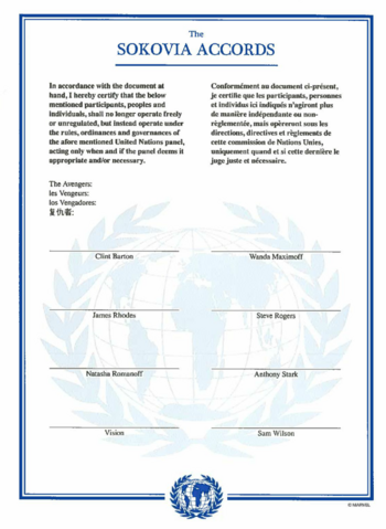 File:Sokovia Accords page.png