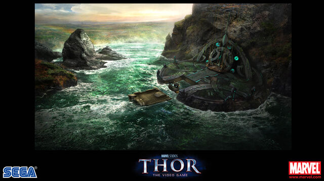 File:Thor RiverDock.jpg