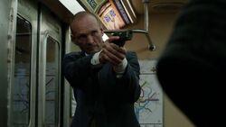 Banks-aims-at-Coulson