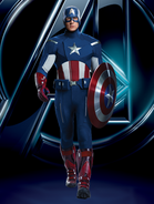 Collantotte-heroes-captainamerica
