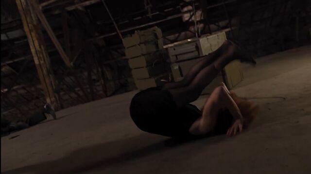 File:Romanoff-Interrogate-Fight2.jpg