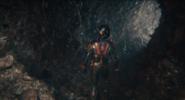 Ant-Man (film) 18