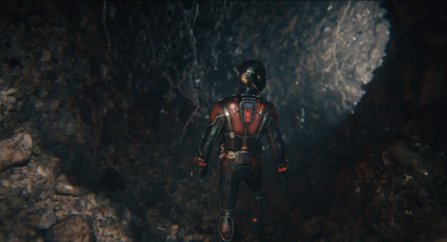 File:Ant-Man (film) 18.png