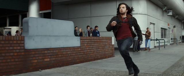 File:Captain America Civil War 64.png