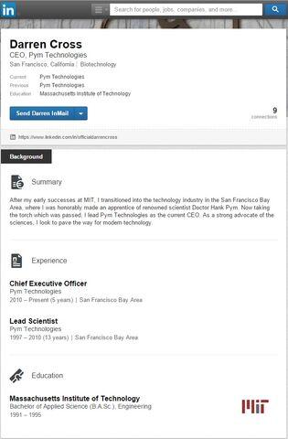 File:Darren Cross CEO Pym Technologies Linkedin.jpg