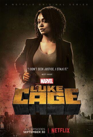 File:Misty Knight Poster.jpg