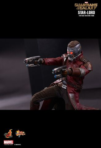 File:Star-Lord Hot Toys 5.jpg