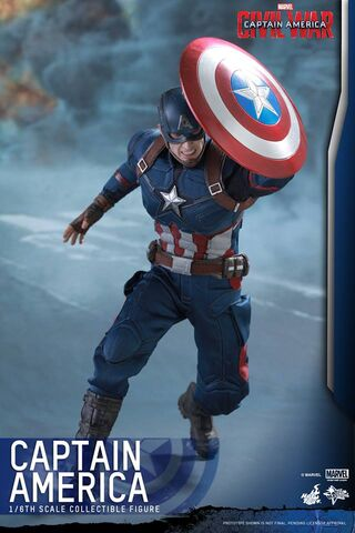 File:Captain America Civil War Hot Toys 4.jpg