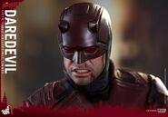 Daredevil Hot Toys 3