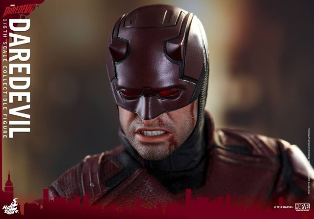 File:Daredevil Hot Toys 3.jpg