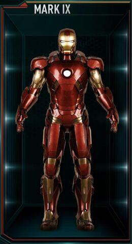 Файл:IM Armor Mark IX.jpg