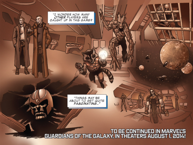 File:Marvel's Guardians of the Galaxy Prequel Infinite Comic.PNG