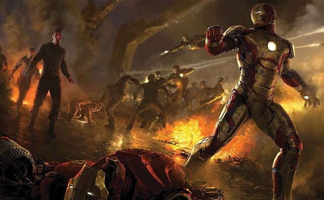File:Battle of Norco Concept.jpg