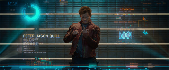 File:Star-Lord's rap sheet.png