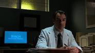 Dr. Paul Edmonds