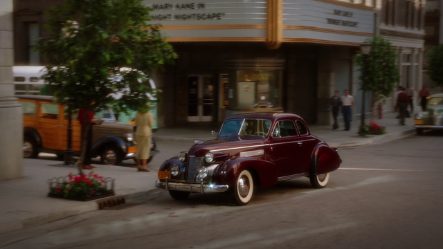 File:Edwin Jarvis' Car (2x10).png