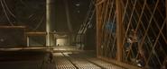 GotGV2 Baby Groot Rescue 1