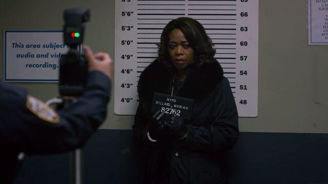 File:Mariah Arrested.JPG