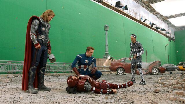 File:Vfx-Breakdown-Marvel-The-Avengers-2-1-.jpg