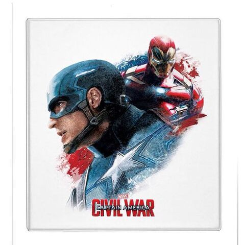 File:CW promo Captain America Iron Man.jpg