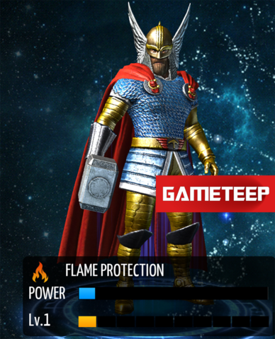 File:Golden Armor.png