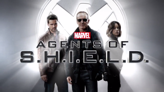 File:Agents of S.H.I.E.L.D. Season 3.png