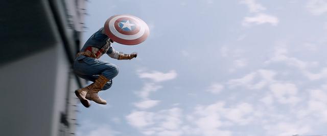 File:Cap jumping.png
