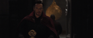 DS Promo Clip - Cloak Of Levitation 5