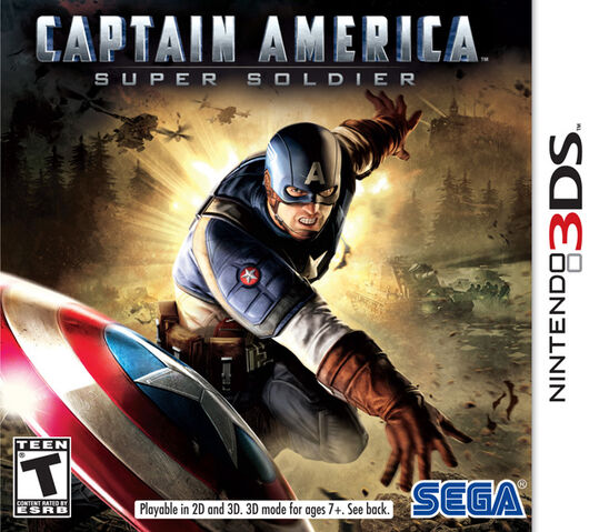 File:CaptainAmerica 3DS US cover.jpg