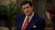 Joseph Manfredi (2x10)