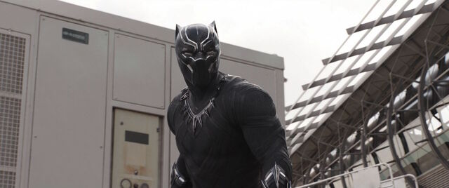 File:BlackPanther-AirportArrival.jpg