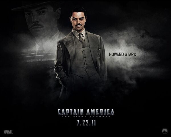 File:CA TFA Howard Stark Promotional.jpg