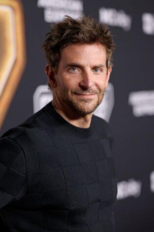 Файл:Bradley Cooper.jpg