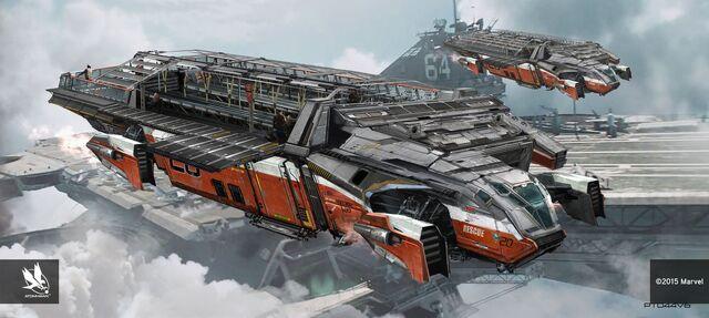 File:Helicarrier Liferaft Concept.jpg