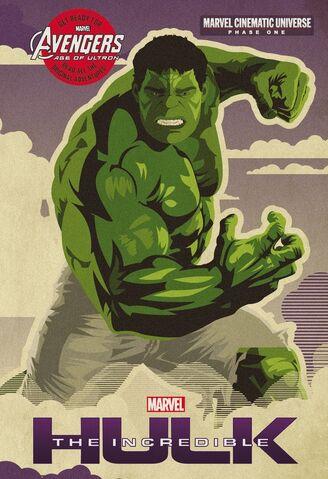 File:Phase One The Incredible Hulk.jpg