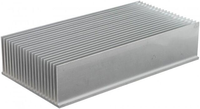 File:Arc-Reactor-Heat-Sink.jpg
