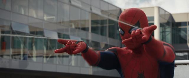 File:Spider-Man Civil War 06.png