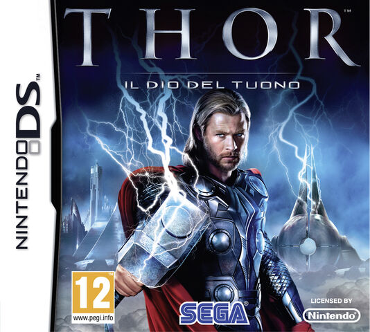 File:Thor DS IT cover.jpg