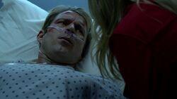 WillSimpson-Hospital-Walker
